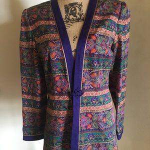 Classic and Elegant Jacket/Coat
